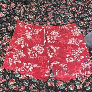 Timmy Bahama Swim Trunks